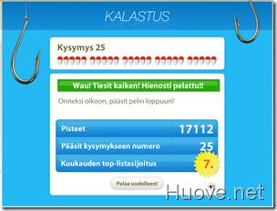 Screen shot 2010-01-12 at 20.57.03