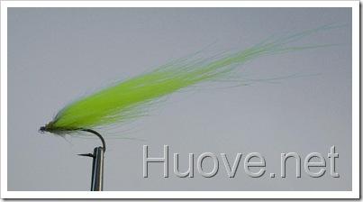 Chartreuse-valkoinen
