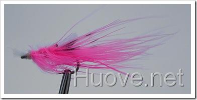Pinkki katka